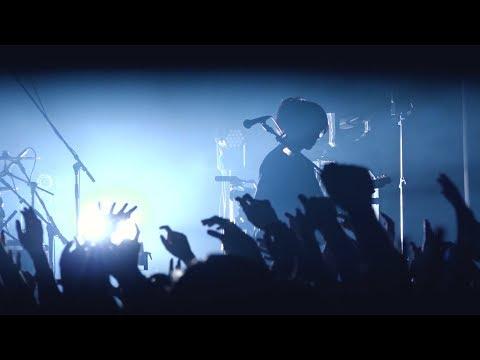 """ヒトリエ 『リトルクライベイビー from LIVE DVD&Blu-ray 「HITORIE LIVE TOUR UNKNOWN 2018 """"Loveless""""- 2017 """"IKI""""」』"""
