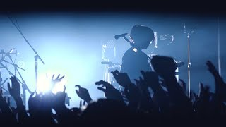 "ヒトリエ 『リトルクライベイビー from LIVE DVD&Blu-ray 「HITORIE LIVE TOUR UNKNOWN 2018 ""Loveless""- 2017 ""IKI""」』"