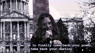 Alais Clay - 'Message' (with lyrics)