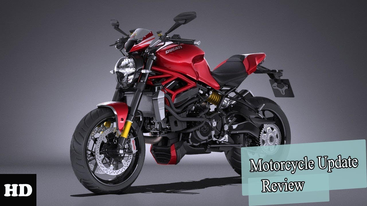 hot news 2019 ducati monster 1200r special premium rare. Black Bedroom Furniture Sets. Home Design Ideas