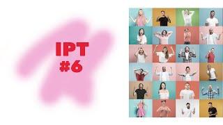 IPT- Jorieke Exler