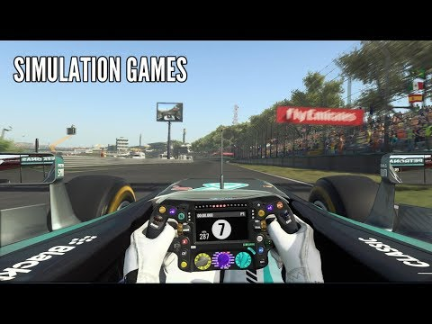Top 15 SIMULATION Multiplayer Games For Android (Wi-Fi/Bluetooth)