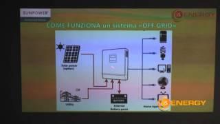 Isenergy Corso su impianti fotovoltaici con sistemi a batteria (accumulo)(Isenergy Corso su impianti fotovoltaici con sistemi a batteria (accumulo), 2015-10-31T02:37:57.000Z)