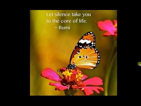 Top 50 Spiritual Love Quotes U0026 Sayings By Rumi   YouTube