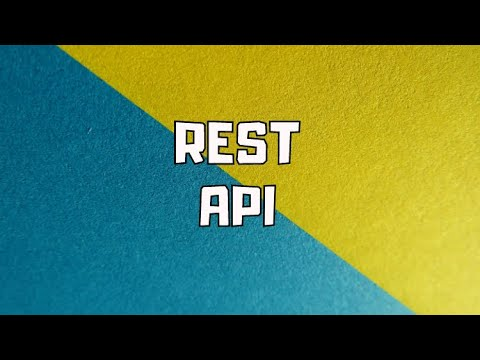 REST API Pros And Cons (Explained By Example)