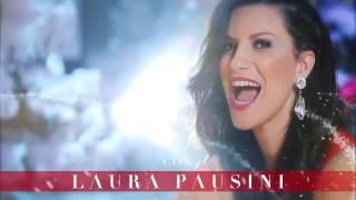 Laura Pausini TV
