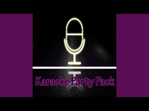 So Easy (Karaoke Version) (In The Style Of Phillip Phillips) .flac