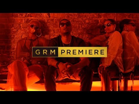 Frisco - Cricket [Music Video] | GRM Daily