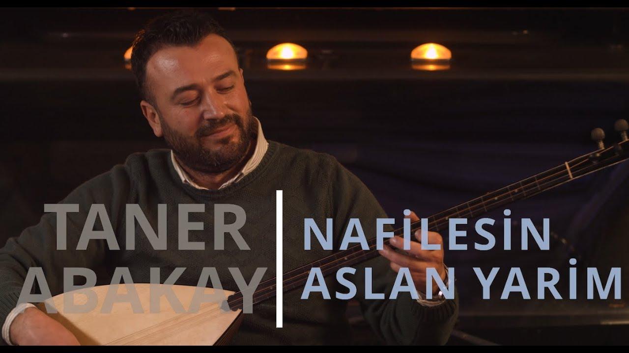 Engincan - Atım Arap / Gostak / Salla - Aşk Prodüksiyon 2020
