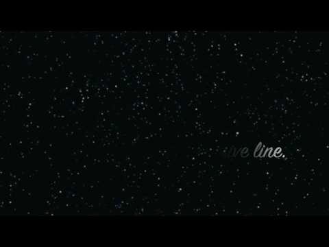 Music from The Twilight Saga: Breaking Dawn Part 1, Sleeping at Last- Turning Page (Lyrics)