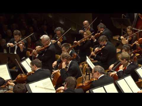 Mozart: Symphony No. 40 / Langrée · Berliner Philharmoniker