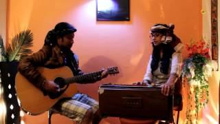 Download Hindi Video Songs - By - Priyanka Singh(PS)Unplugged      Ye rama saraswati  matawa . ...  Bhojpuri Chaita  folk song