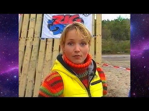 Z@ppelin aflevering KRO Zigzag 06-01-2001