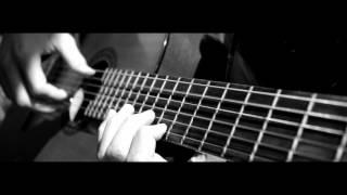 Nghe này ai ơi-(BCN)-Guitar solo