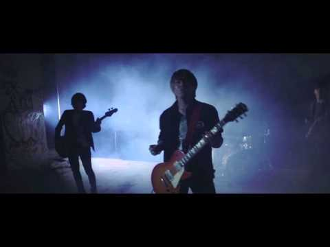 HEADLAMP『TONIGHT』 (OFFICIAL VIDEO)