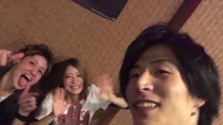 【感動の結婚式】Wherever you are / ONE OK ROCK 結婚式 二次会 thumbnail