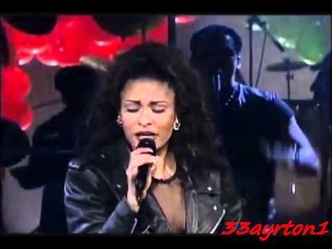 Selena - Cumbia Medley