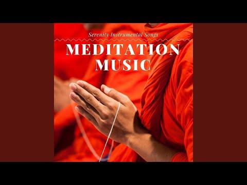Music for Vipassana Meditation Technique