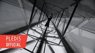 HOSHI 'Spider' Official Teaser 1