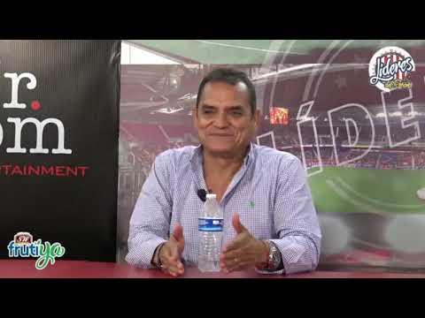Demetrio Madero en Chivas.