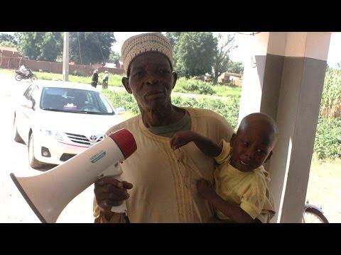 Inroads For Immunization In Nigeria