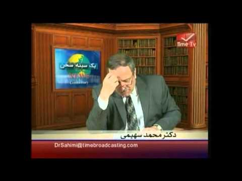 Iran News & Analysis