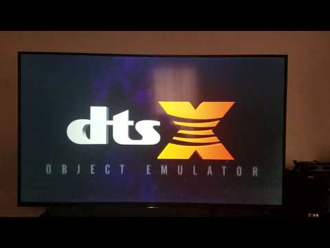 DTS X Dolby atoms explained height speakers how to make your home theater the best it can be!