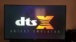 DTS X Dolby atmos explained height speakers how to make your home theater the best it can be!