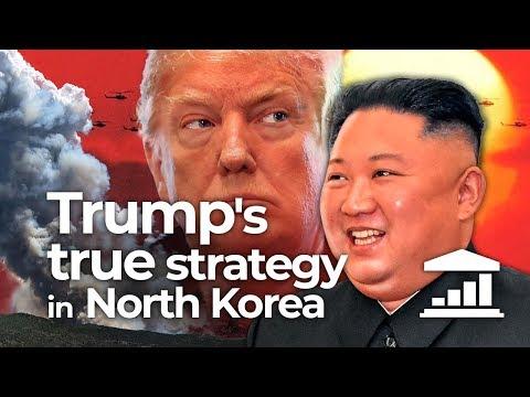 NORTH KOREA: Why WASN'T the Hanoi Summit a FAILURE? - VisualPolitik EN