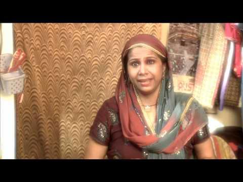 BSES Yamuna Power Ltd Safety Film-ZAHEERA KA SAPNA Part-4