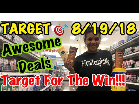 target-8/19/18-couponing-in-store!!!-yesssssss-boo!-loving-it