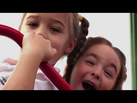 Tampa Christian Community School Info Video