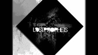 Lostprophets - Davidian