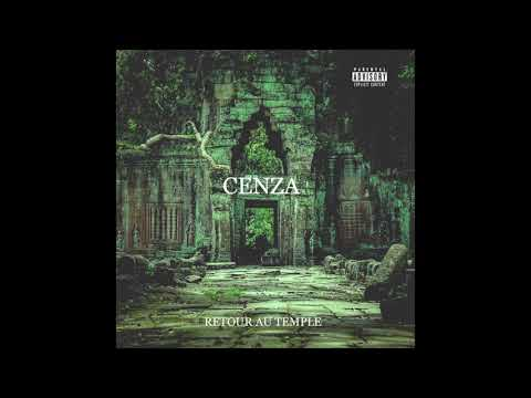 Youtube: Cenza – Retour au temple