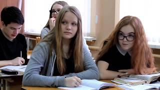 Баста - Выпускной (COVER)
