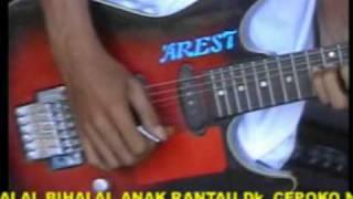 Download Video bertaruh rindu MP3 3GP MP4