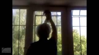 Генеральная уборка artal com ua КЛИНИНГОВАЯ КОМПАНИЯ АРТАЛ уборка дома, уборка офиса, уборка квартир(, 2015-01-03T13:21:53.000Z)