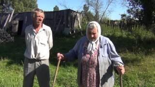 видео Кочурин Николай Александрович