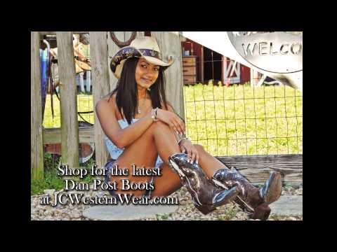 WESTERN WEAR,COWBOY BOOTS in Gainesvill,FL ARIAT,WRANGLER JEANS,SQUARE TOE BOOTS JC Western Wear
