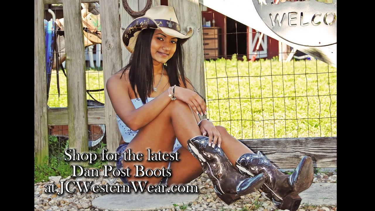 WESTERN WEAR,COWBOY BOOTS in Gainesvill,FL ARIAT,WRANGLER JEANS ...