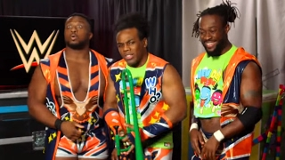 the-new-day-s-favorite-wrestlemania-moments