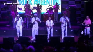 Mi Dueña - Antonio Cartagena - Karamba Latin Disco 2014