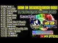 FULL DJ TIKTOK VIRAL TERBARU 2020 - DJ SLOW BASS JATIM BREWOG DARI 69 PROJECT