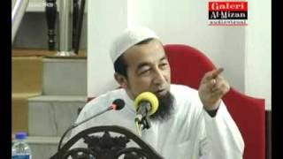 (Senyum POWER) Suami Nak Kahwin 2 Tak Minta Izin Isteri - Ustaz Azhar Idrus