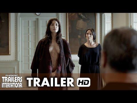 Trailer do filme Chantagem