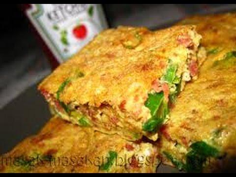 resep-aneka-masakan---resep-martabak-telur---nasi-goreng---pizza