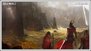 Speedrun | Guild Wars 2 Wall Breach Blitz 1 min 17 sec (unrestricted)