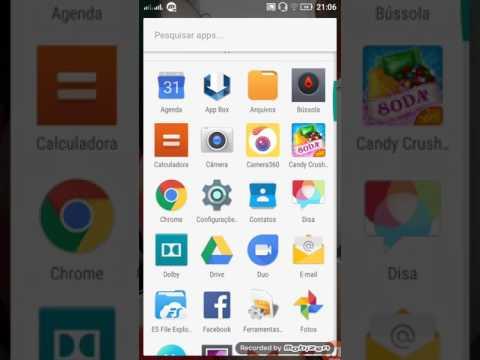 aplicativo para voçê ganhar dinheiro desbloqueando a tela do seu celular