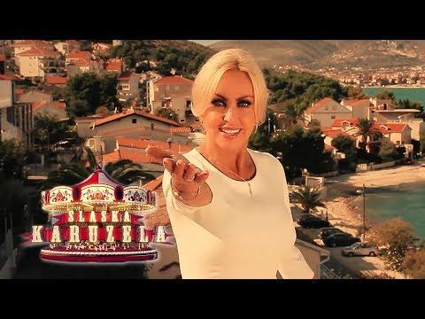 Śląska Karuzela - Teresa Werner (odcinek 139)