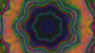 Vibravoid -- Incense And Peppermints (by Strawberry Alarm Clock) psychedelic trip